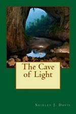 The Cave of Light