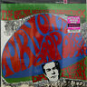 Timothy Leary Turn On, Tune In, Drop Out LP ~ Ltd Ed Red, Blue & Green ~ Sealed!