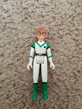 Vintage 1984 Voltron Pidge Action Figure