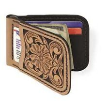 Money Clipper Kit Tandy Leather Item 44010-00