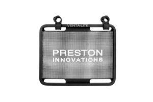 Preston Offbox 36 Venta Lite Large Side Tray NEW Coarse Fishing Seatbox Tray