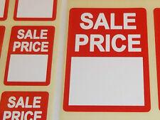 Lotti e stock di articoli di arredamento e bricolage rosso per la casa