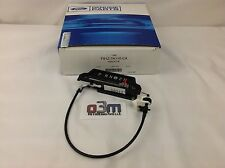 99-03 Ford E150-E350 F250-F550 00-03 Excursion Transmission PRNDL INDICATOR new