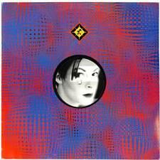 "Marusha - Secret - Germany - 12"" Vinyl Record"