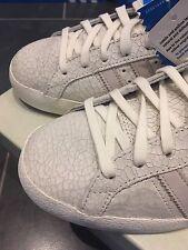 Consorcio Adidas Cesta Profi Wmns Unisex UK 8 Raro Hi Tops Nuevo DEADSTOCK Raro