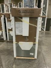 "Jenn-Air JFC2290REM 36"" Counter-Depth French Door Refrigerator w/Internal Water"