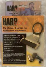 Harmonica Holder Harp Lock Hl-58