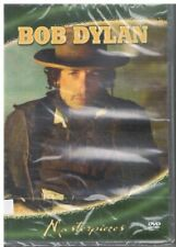 Masterpieces - Bob Dylan DVD   New
