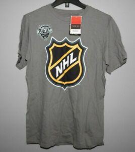 Reebok NHL All-Star 2016 Nashville Chicago Blackhawks #88 Hockey Shirt New S