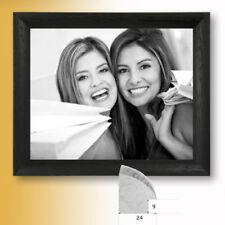 rechteckige bilderrahmen rahmenlose deko bilderrahmen gro e g nstig kaufen ebay. Black Bedroom Furniture Sets. Home Design Ideas