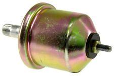 Engine Oil Pressure Switch-VIN: C Advantech 8M5