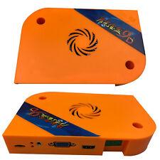 2222 Games in1 Pandora Box 9D Jamma Game Board HDMI ( Arcade Version ) Machine