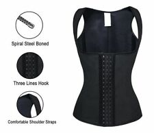 Fajas Reductoras Colombianas Body Shaper Workout Waist Trainer Corset Shapewear