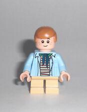 LEGO Jurassic Park - Tim Murphy - Minifig Figur Dino Dinosaurier World 75932