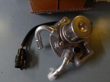 2004 1/2 -2012 DURAMAX DIESEL FUEL FILTER PRIMER LLY LBZ LMM LML NEW 12645619