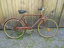 Ross Vintage Bikes for sale   eBay
