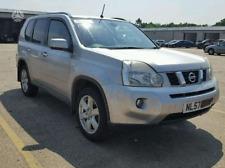 Nissan X Trail Parabrisas Recortar Envolvente-de 2001 a 2007 *** NUEVO ***