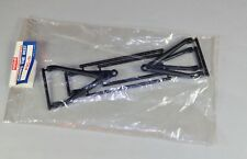 KYOSHO VINTAGE F1 1/10 FRONT ARMS