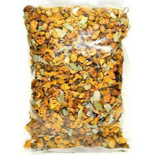 Natural Tanner's Cassia auriculata Avarampoo Tea,Ranawara Mal Herbal TEA 100g