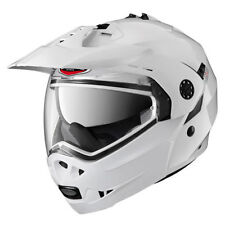 Caberg Gloss Plain Modular, Flip Up Motorcycle Helmets