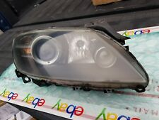 Mazda RX-8 RX8 passenger right side Xenon HID Headlight Head Light OEM 2004-2008