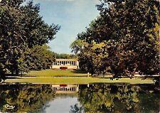 BG35576 montpellier herault en flanant dans les jardins de l esplanade france