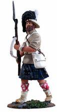 William Britains Black Watch Highlander Indian Mutiny 1857 10002