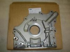 Original Ford Ölpumpe 1720867 4 C-Max 1.6 Fiesta 1.4 1.6 Fusion 1.4 1.6