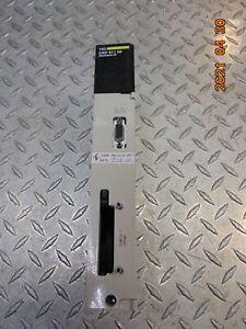 140CRP81100 Schneider Electric Modicon Quantum Profibus-DP Master 140-CRP-811-00