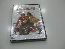 Der Ganze DVD Paul Newman Robert Redford Versiegelt Neu