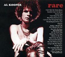 Al Kooper - Rare & Well Done [New CD] Holland - Import