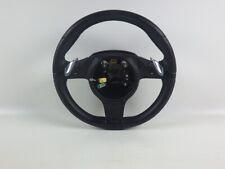 99134780346 Lenkrad PORSCHE 911 (991) 3.8 Carrera 4S 294 kW 400 PS (11.2012->