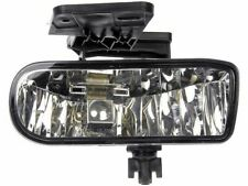 For 2000-2006 GMC Yukon XL 2500 Fog Light Right Dorman 14492KY 2001 2002 2003