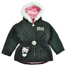 Abbigliamento Hello Kitty in poliestere per bambine dai 2 ai 16 anni