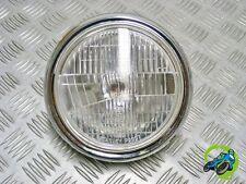 Suzuki (Genuine OE) Motorcycle Lighting and Indicators
