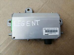 RADAR LKAS ECU MODULE FOR HONDA LEGEND MK4 KB1 2006-2012 36870SJAE01