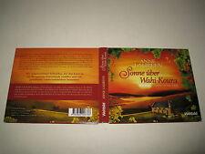 ANNE LAUREN/SOLE OLTRE WAHI-KOURA(LAROCCA/978-3-86800-676-6)6xCD ALBUM