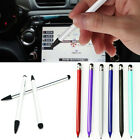 Capacitive Stylus Touch Screen Pen for iPhone Samsung iPad Remarkable Precision