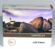 LEE Starter Kit - ABVERKAUF