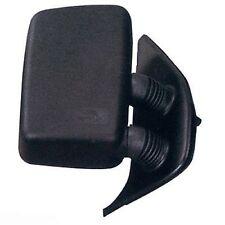 RETROVISEUR MANUEL DROIT RETRO PEUGEOT BOXER TYP 230 244 2/1994-1/1999