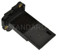 Mass Air Flow Sensor Standard MAS0244