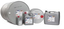 (EUR 3,60/l) aceite SAE 5w-30 VW Longlife III VW 504.00 507.00 audi 208 L