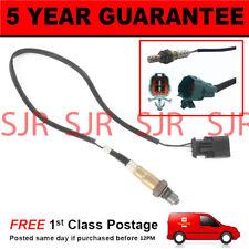 For Suzuki Grand Vitara 1.6 Rear 4 Wire Oxygen O2 Lambda Sensor Direct Fit