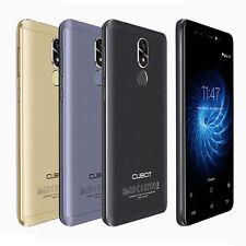 CUBOT Magic / R9 5.0'' Zoll Android Quad Core 16GB Dual SIM Handys ohne Vertrag
