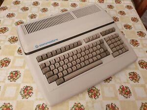 Commodore 610 RetroComputer CBM-II Vintage RARE L@@K!