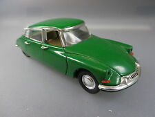 Rio:Citroen Pallas DS 19 Berlina, made in Italy, 1:43 Scale (SSK42)