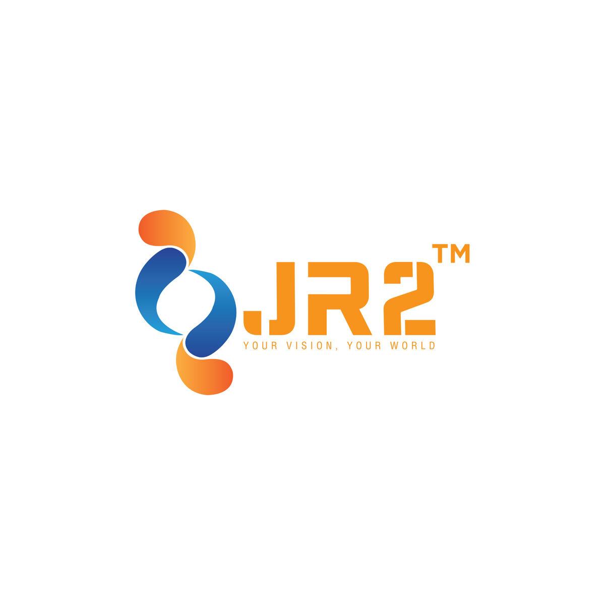 JR2Racing