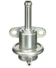 PR347 Fuel Injection Pressure Regulator fits 2000 - 2006 Nissan Sentra 1.8L - L4