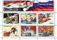 Syria Assad Putin.antiamerican propaganda agitation no war 2017 russia usa