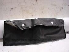 NISSAN Patrol Y61 3.0 97-13 gr outil sac qui va avec le jack et outils